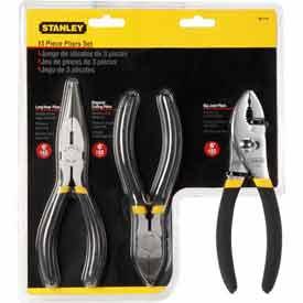 Инструмент stanley
