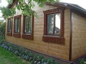 Как утеплить летний дачный дом