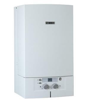 Какую систему отопления выбрать для частного дома