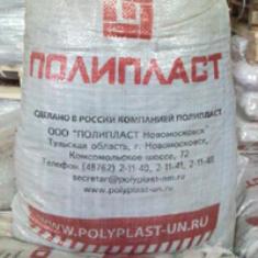 Пластификаторы для растворов цементных своими руками