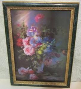 Роза из фоамирана - мастер класс с пошаговым фото