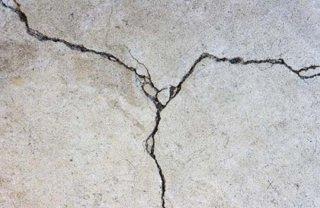 Ремонт бетонных поверхностей