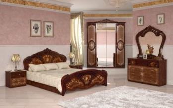 Мебель с доставкой по России