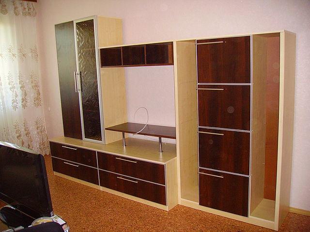 Мебель на заказ воронеж