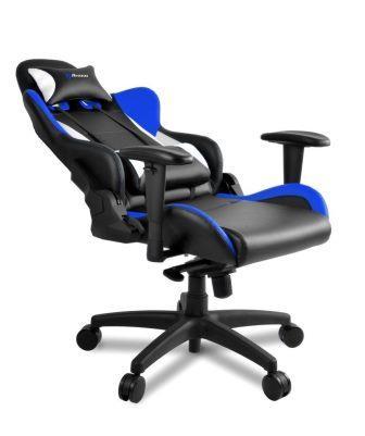 Какое офисное кресло лучше выбрать для работы