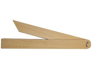Инструмент для переноса угла наклона