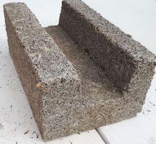 Блок для устройства перемычек