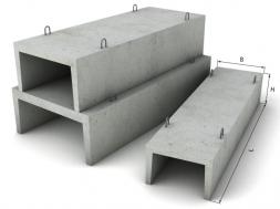 Как выбрать плиты перекрытия каналов