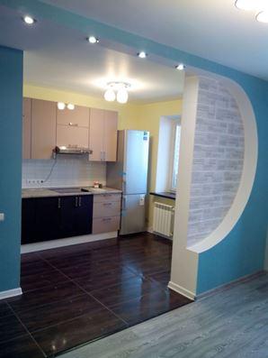 Как сделать бюджетный ремонт квартиры